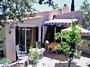 Accommodation: Bédoin, Avignon-Orange-Mont Ventoux, Provence
